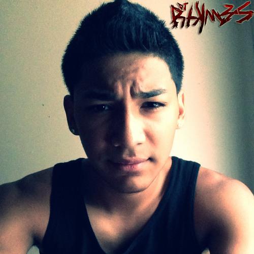 Dj_Rhym3s's avatar