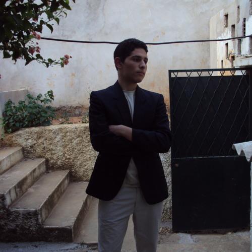 zouhir-bens-2011's avatar
