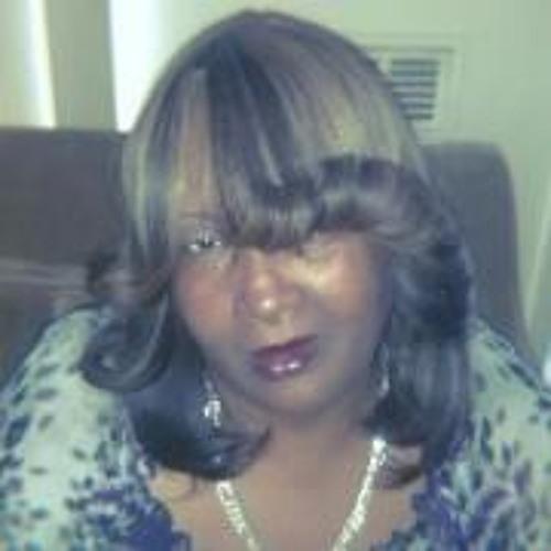 Renee Hudson 1's avatar