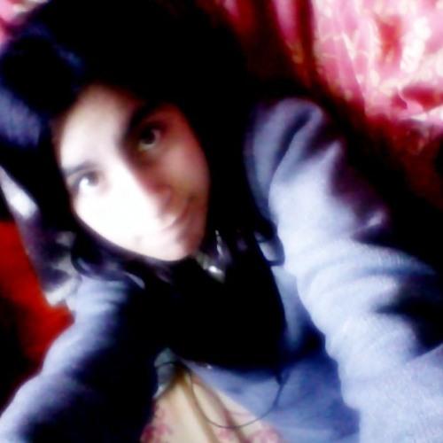 Javii Llanos Alvarez's avatar