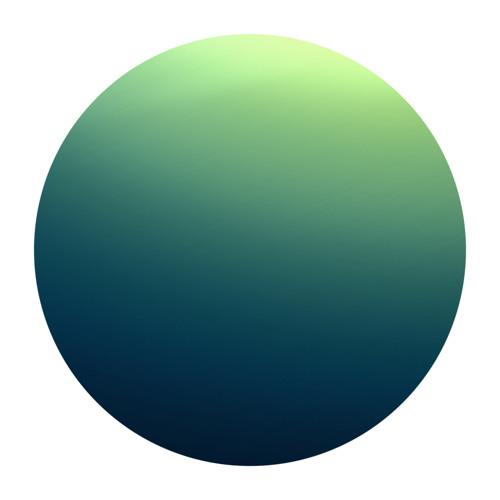 pexl's avatar