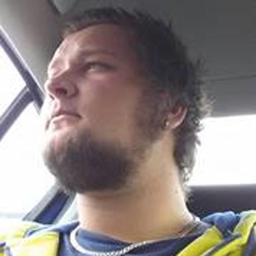 Martin Berg 10's avatar