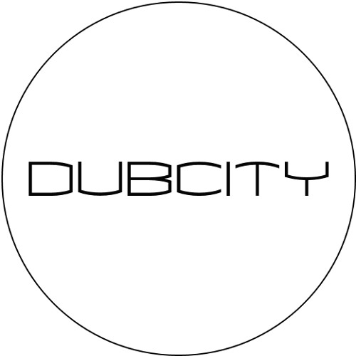 DUBCITY PRODUCTIONS's avatar