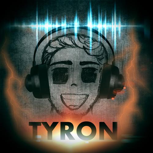 -TYRON-'s avatar