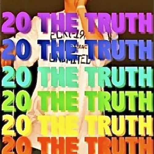 20 The Truth's avatar