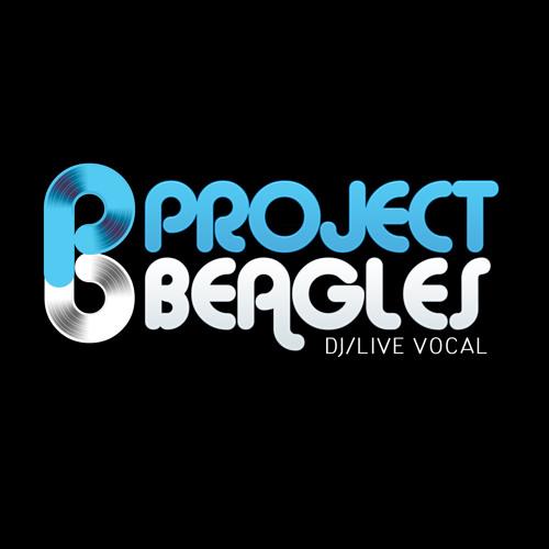 ProjectBeagles's avatar