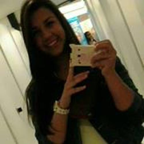 Roberta Villar's avatar