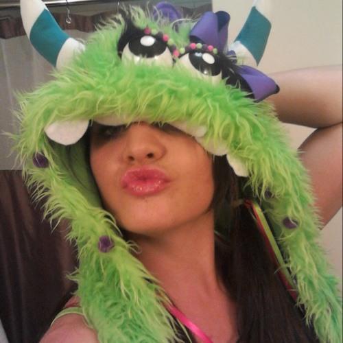 Erin Li Love's avatar