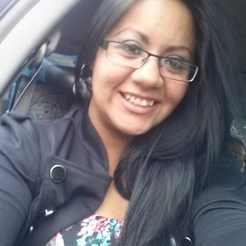 Grisel Martinez's avatar