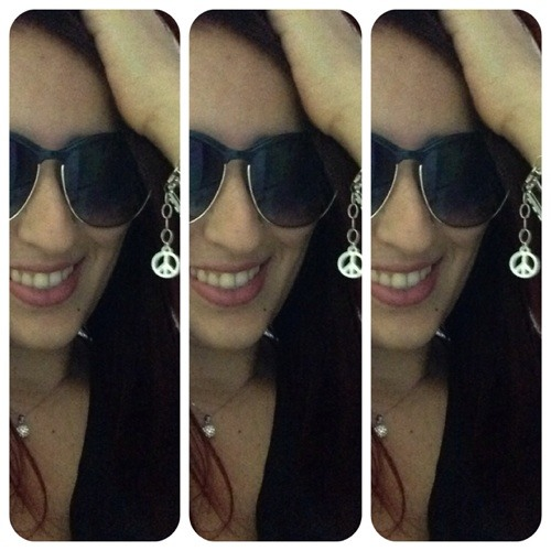 Keli Santtos's avatar