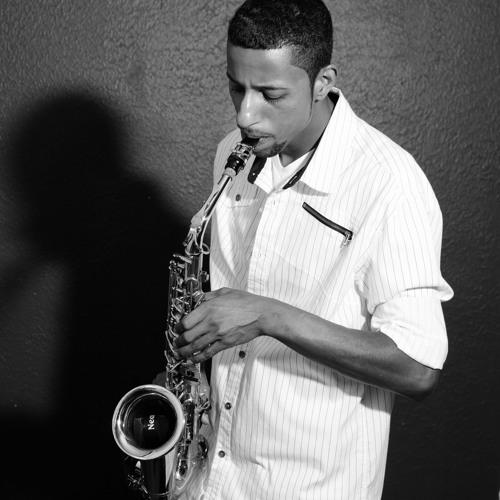 Dom_B Jazz's avatar
