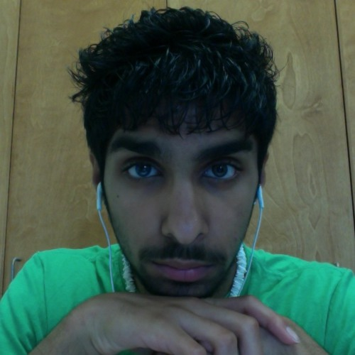 Sukhpreet Singh 6's avatar