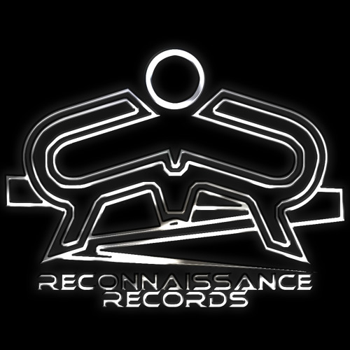 Reconnaissance Records's avatar