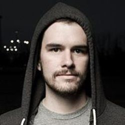 CZARNAEV's avatar