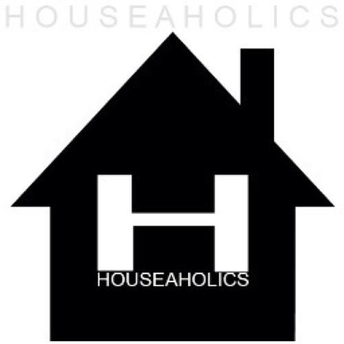 HouseAholicsUk's avatar