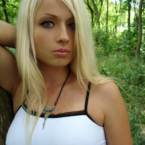 Kathy Ericsson's avatar