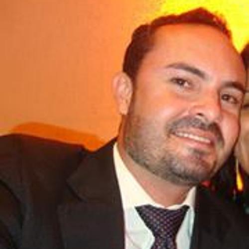 Alessandro Almeida 7's avatar