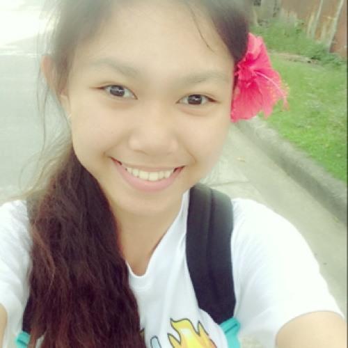 Lorraine Pagdilao's avatar