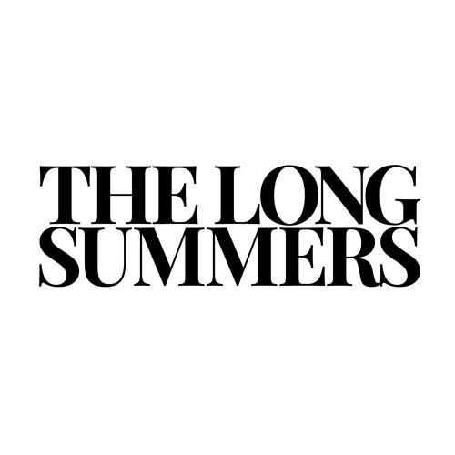 thelongsummers's avatar