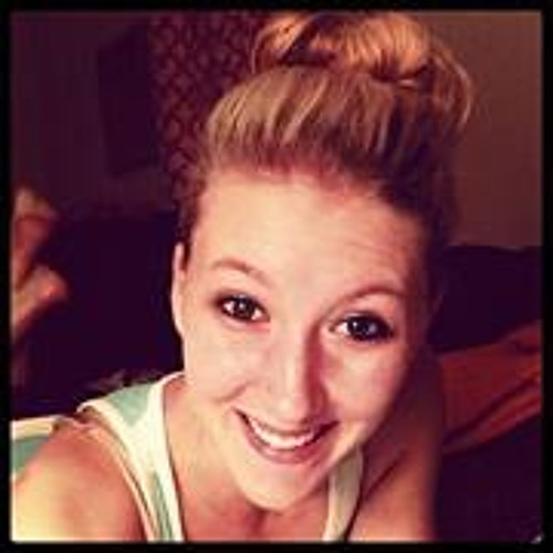Kelsey Maroney's avatar