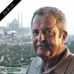 Kasem Mohamed