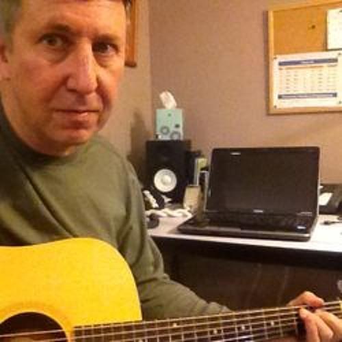 Scott Gregory.Music's avatar