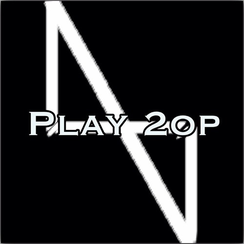 Play 2op [RETIRED]'s avatar