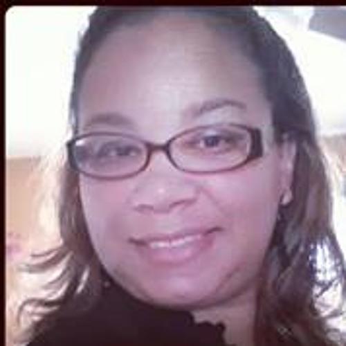 Yolanda Flores 4's avatar