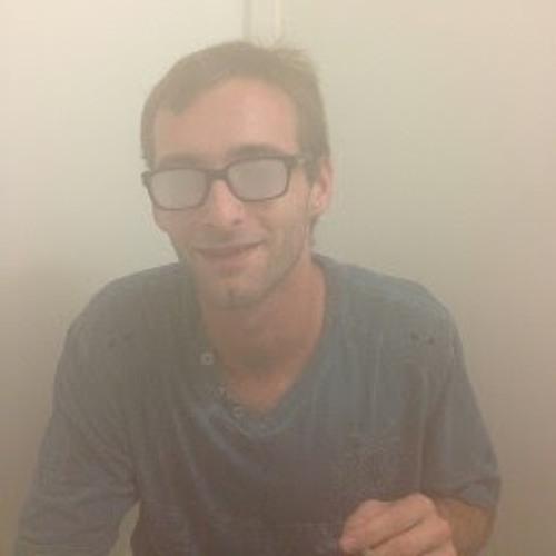Chris James 86's avatar