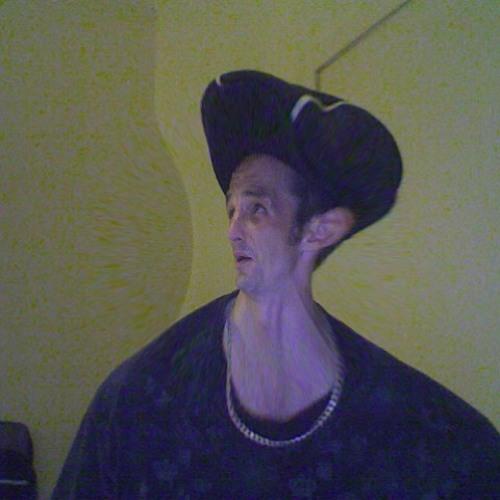 thehumanskeleton's avatar