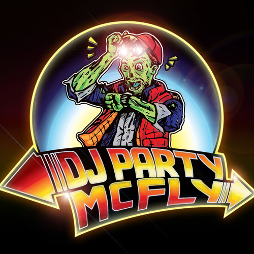 PArty McFly's avatar