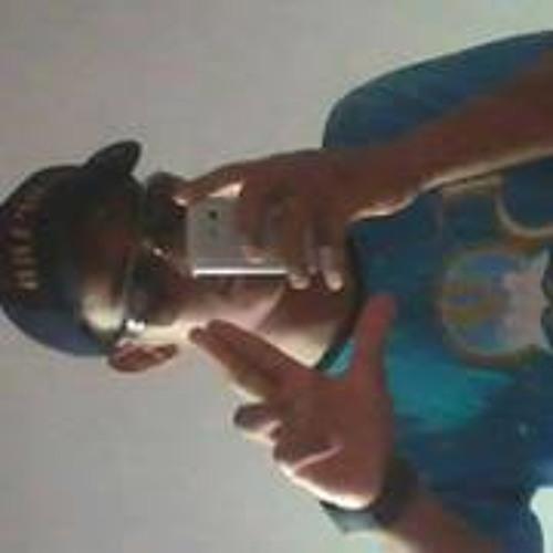 Marcos Lourenço 3's avatar