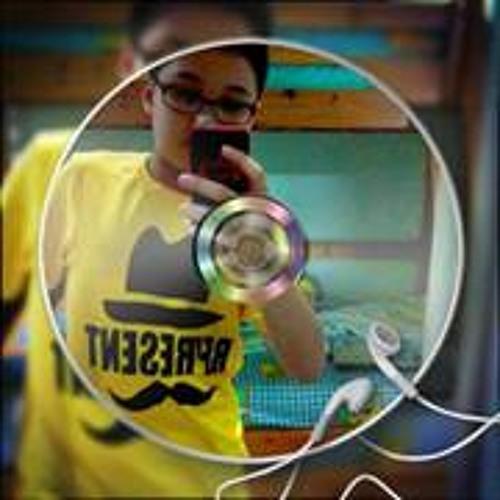 user949093712's avatar