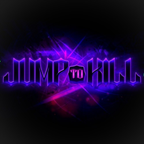 Jumptokill(Space Pirate)'s avatar