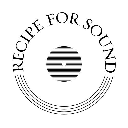 Recipe For Sound's avatar