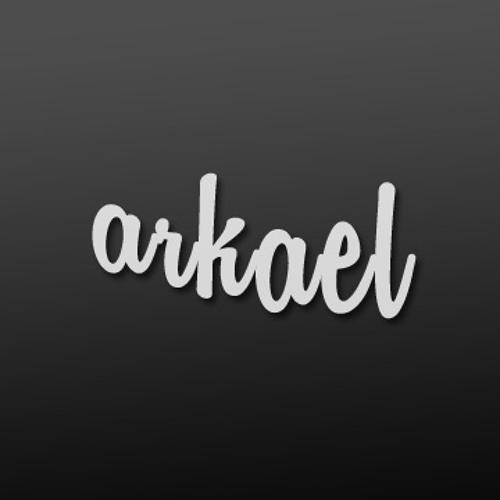 arkaeL's avatar
