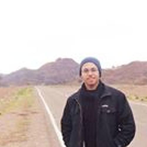 Khaled Fares 1's avatar