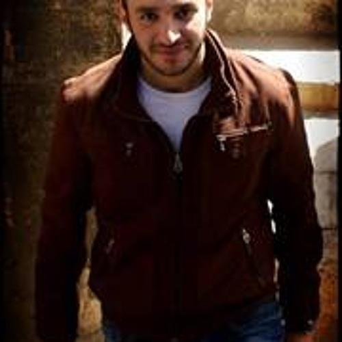 Muhammad Gamal 8's avatar
