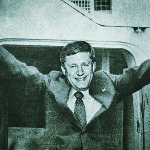 Nixon Harper's avatar