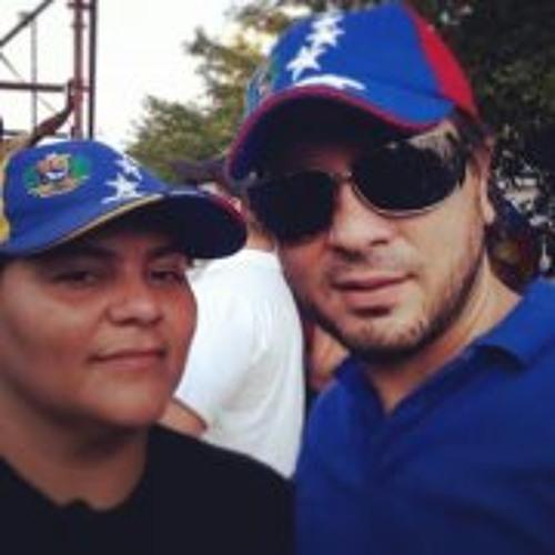 Edoard Hernández's avatar