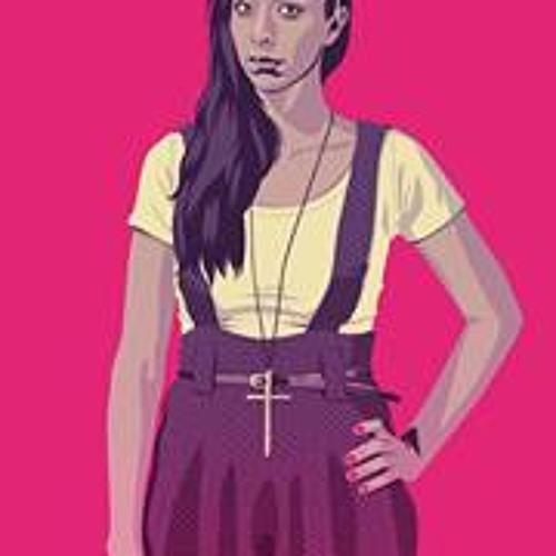 Perla Negra 9's avatar