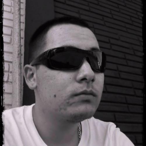 Ricardo M:Y's avatar