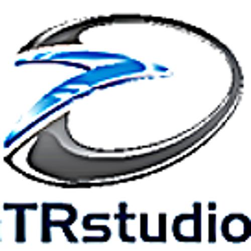 GTRstudios's avatar