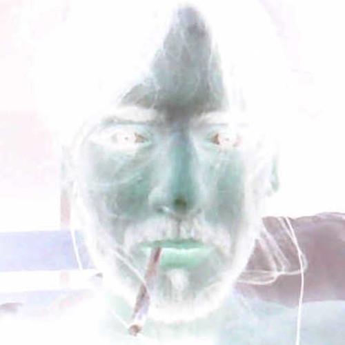 John Creedon's avatar