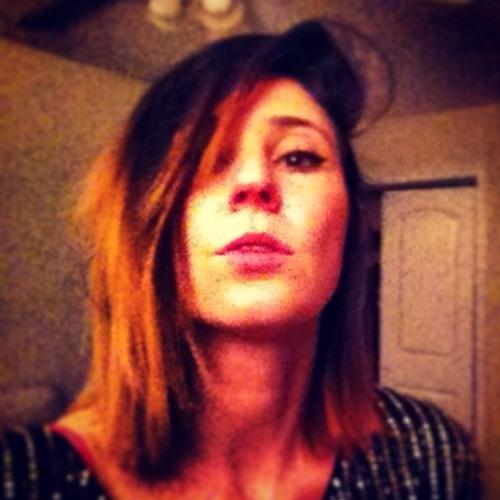 Liz Chocron Wallerstein's avatar