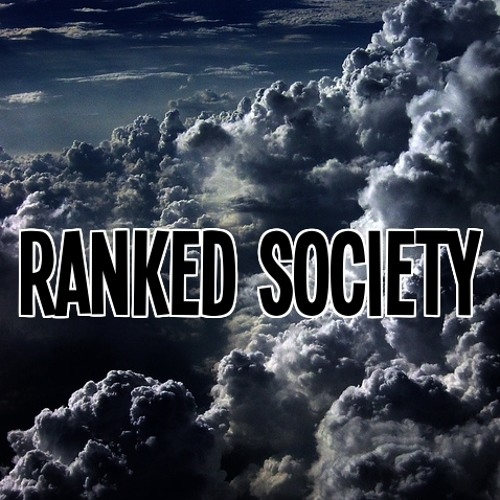 Ranked-Society's avatar