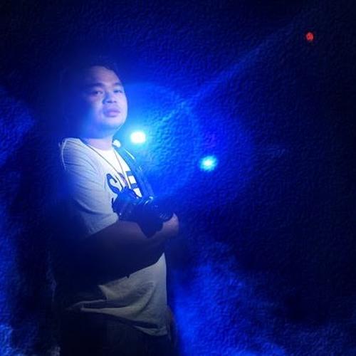 Sherwin Estacio's avatar