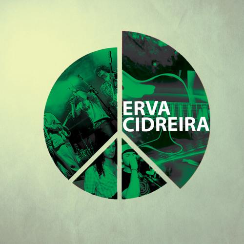 Banda Erva Cidreira's avatar