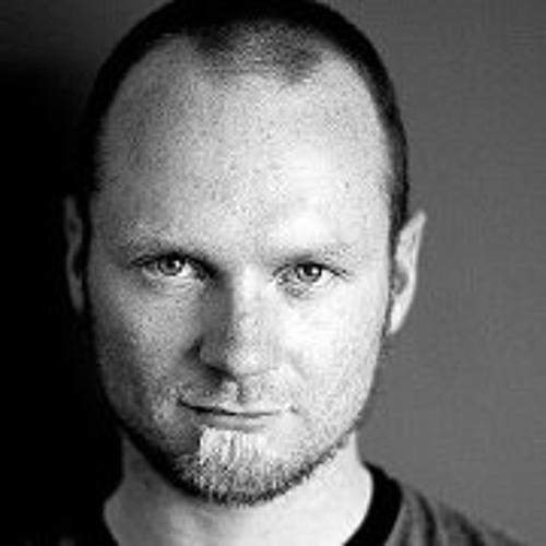 Joshua Krause 4's avatar