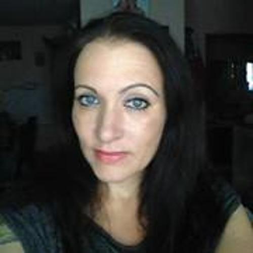 Ilene Barrette McInnes's avatar